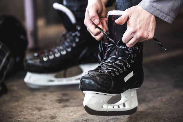 hockey-skates-skating-sport-fun
