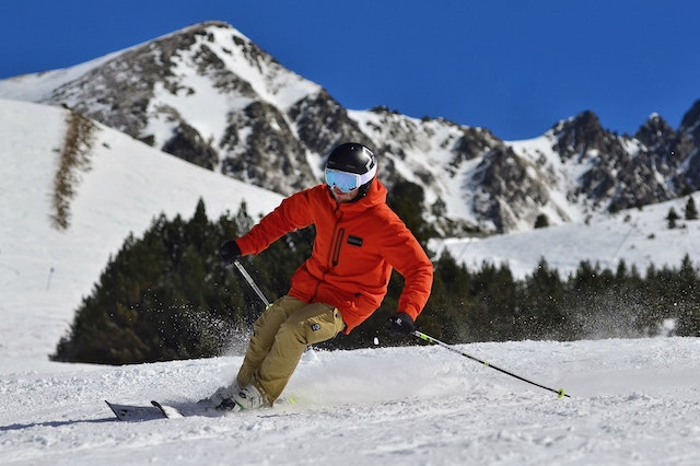 skier-goggles-sport-fun