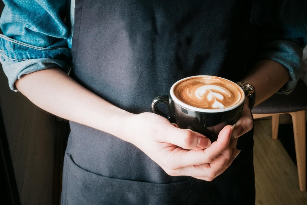 best coffee shops frisco co