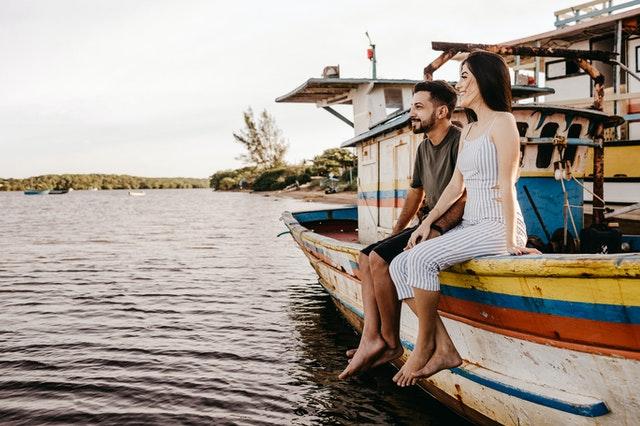 colorado boat rental