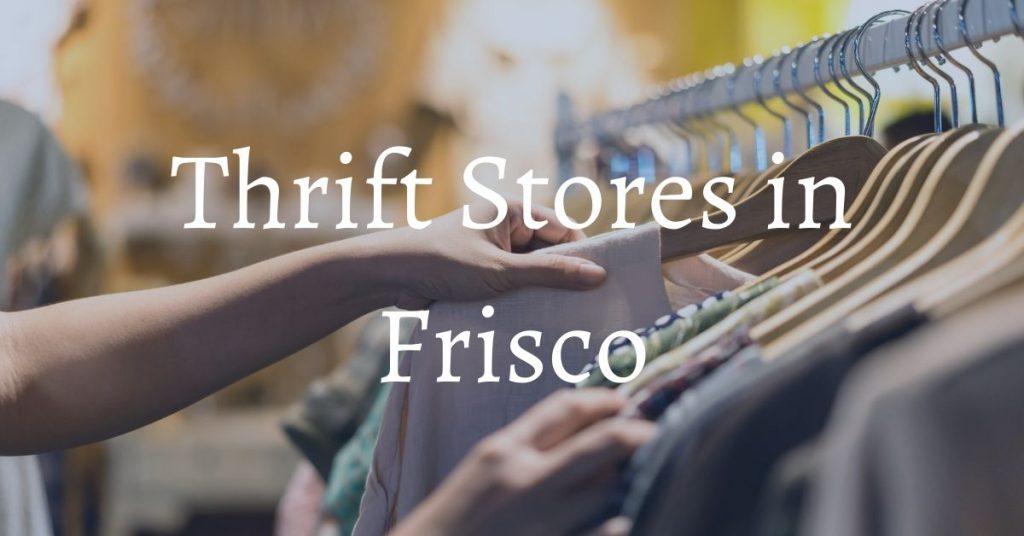 Bighorn rentals thrift